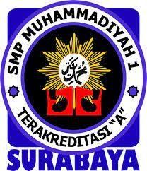 SMP MUHAMMADIYAH 1 SURABAYA