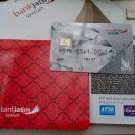 Kerjasama dengan Bank Jatim Syariah